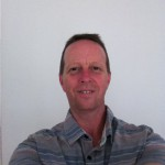 Ian Kerfoot-Davies