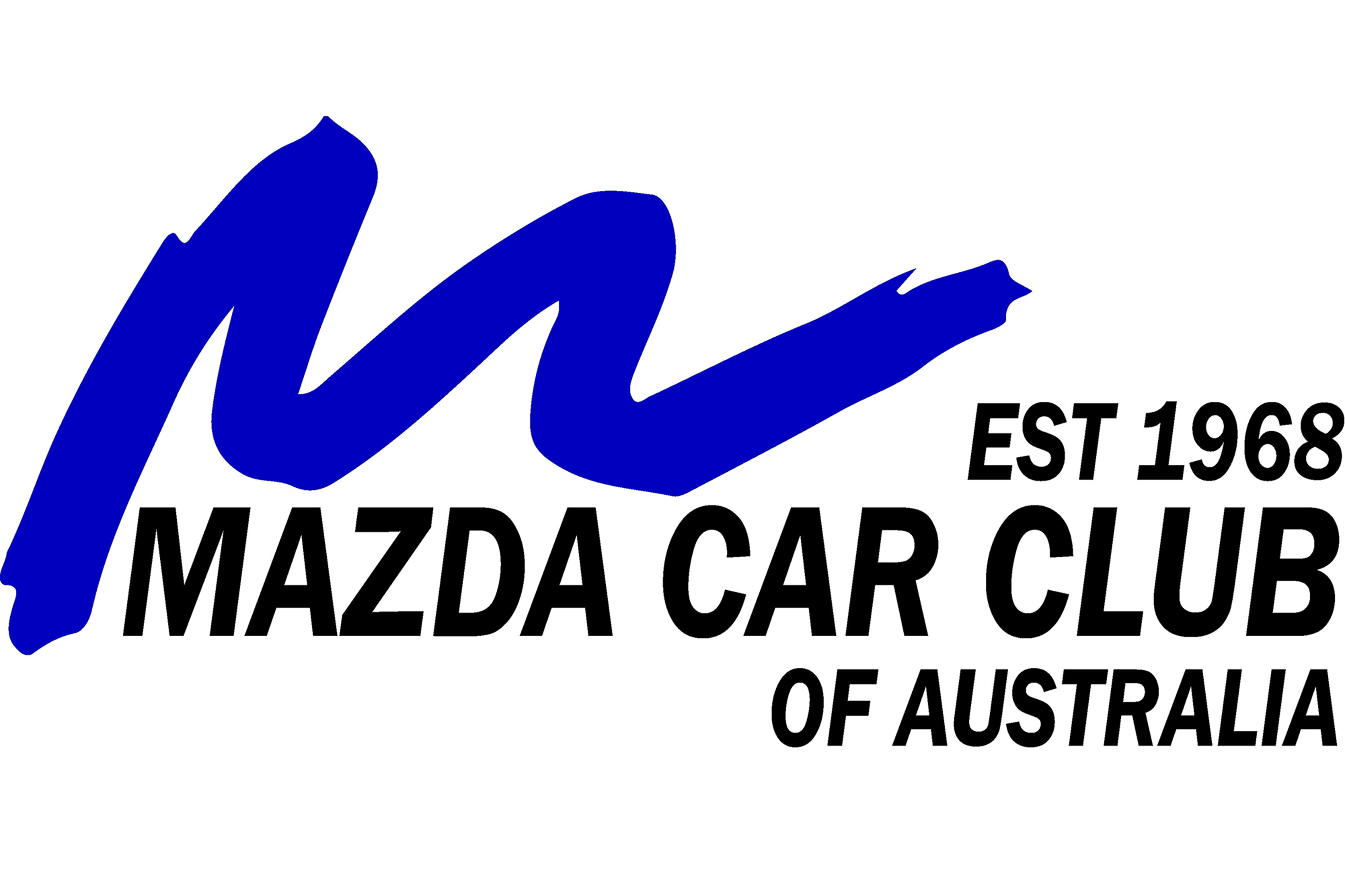 Mazda Car Club of Australia