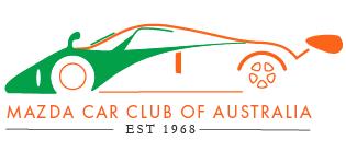 Mazda Car Club of Australia